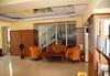 Релакс сред природата в Апартаменти за гости Игъл Рок, Бели Искър, край к.к. Боровец! Две или три нощувки със закуски и вечери в студио за двама или апартамент за четирима!  - thumb 16
