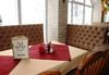 Релакс сред природата в Апартаменти за гости Игъл Рок, Бели Искър, край к.к. Боровец! Две или три нощувки със закуски и вечери в студио за двама или апартамент за четирима!  - thumb 17