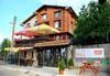 Семеен хотел Калина - thumb 1