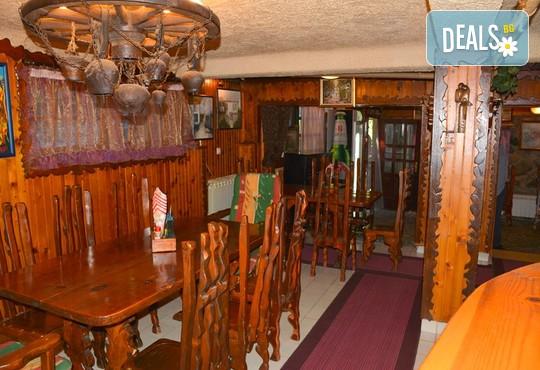 Семеен хотел Калина 2* - снимка - 16