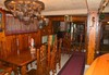 Прохладно лято в семеен хотел Калина 2*, с. Говедарци! 1 нощувка със закуска, обяд и вечеря, безплатно за дете до 3г.! - thumb 22