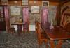 Прохладно лято в семеен хотел Калина 2*, с. Говедарци! 1 нощувка със закуска, обяд и вечеря, безплатно за дете до 3г.! - thumb 23