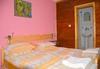 Почивка в Говедарци, Семеен хотел Калина 2*! Нощувка със закуска и вечеря с включена напитка. Безплатно настаняване на дете до 3г.   - thumb 5