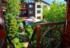 Прохладно лято в семеен хотел Калина 2*, с. Говедарци! 1 нощувка със закуска, обяд и вечеря, безплатно за дете до 3г.! - thumb 8