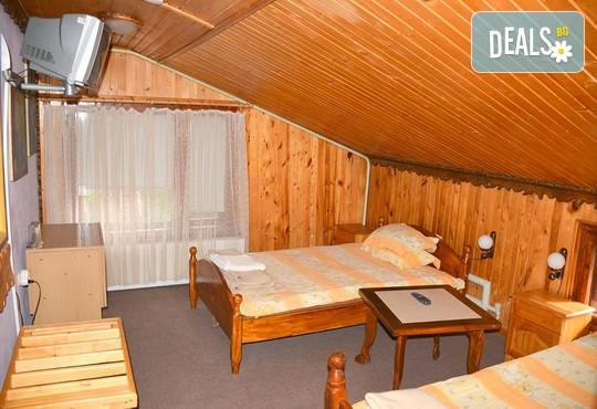 Семеен хотел Калина 2* - снимка - 3