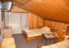 Прохладно лято в семеен хотел Калина 2*, с. Говедарци! 1 нощувка със закуска, обяд и вечеря, безплатно за дете до 3г.! - thumb 9