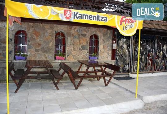 Семеен хотел Калина 2* - снимка - 25
