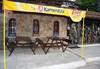 Прохладно лято в семеен хотел Калина 2*, с. Говедарци! 1 нощувка със закуска, обяд и вечеря, безплатно за дете до 3г.! - thumb 31