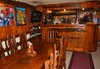 На ски в Рила! Почивка в Говедарци, Семеен хотел Калина 2*! Нощувка със закуска и вечеря с включена напитка. Безплатно настаняване на дете до 3г.   - thumb 18