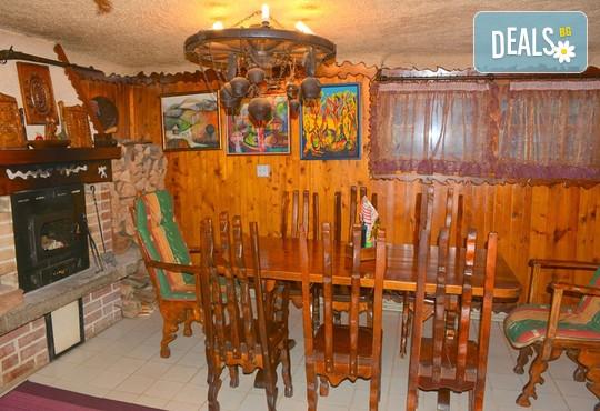 Семеен хотел Калина 2* - снимка - 20