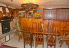 Прохладно лято в семеен хотел Калина 2*, с. Говедарци! 1 нощувка със закуска, обяд и вечеря, безплатно за дете до 3г.! - thumb 26
