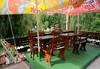 Прохладно лято в семеен хотел Калина 2*, с. Говедарци! 1 нощувка със закуска, обяд и вечеря, безплатно за дете до 3г.! - thumb 28