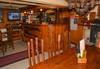 Прохладно лято в семеен хотел Калина 2*, с. Говедарци! 1 нощувка със закуска, обяд и вечеря, безплатно за дете до 3г.! - thumb 25