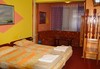 Есенна почивка в семеен хотел Калина 2*, с. Говедарци! 1 нощувка със закуска, обяд и вечеря, безплатно за дете до 3г.! - thumb 11