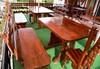 Прохладно лято в семеен хотел Калина 2*, с. Говедарци! 1 нощувка със закуска, обяд и вечеря, безплатно за дете до 3г.! - thumb 27