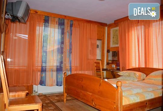 Семеен хотел Калина 2* - снимка - 7