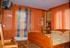 На ски в Рила! Почивка в Говедарци, Семеен хотел Калина 2*! Нощувка със закуска и вечеря с включена напитка. Безплатно настаняване на дете до 3г.   - thumb 7