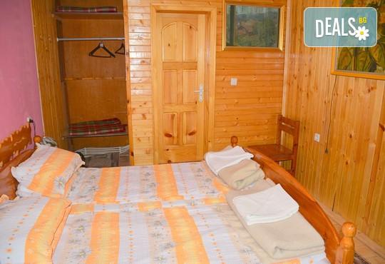 Семеен хотел Калина 2* - снимка - 6