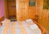 Прохладно лято в семеен хотел Калина 2*, с. Говедарци! 1 нощувка със закуска, обяд и вечеря, безплатно за дете до 3г.! - thumb 12