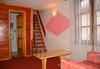Есенна почивка в семеен хотел Калина 2*, с. Говедарци! 1 нощувка със закуска, обяд и вечеря, безплатно за дете до 3г.! - thumb 22