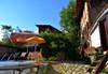 На ски в Рила! Почивка в Говедарци, Семеен хотел Калина 2*! Нощувка със закуска и вечеря с включена напитка. Безплатно настаняване на дете до 3г.   - thumb 24