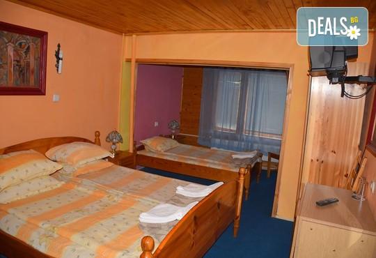Семеен хотел Калина 2* - снимка - 13