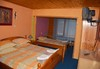 Есенна почивка в семеен хотел Калина 2*, с. Говедарци! 1 нощувка със закуска, обяд и вечеря, безплатно за дете до 3г.! - thumb 20