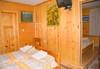 Прохладно лято в семеен хотел Калина 2*, с. Говедарци! 1 нощувка със закуска, обяд и вечеря, безплатно за дете до 3г.! - thumb 14