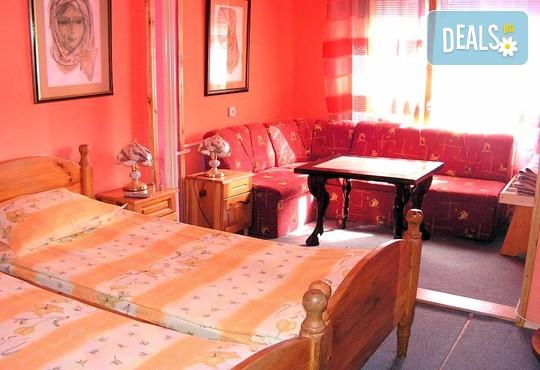 Семеен хотел Калина 2* - снимка - 9