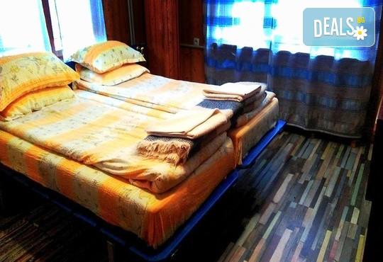 Семеен хотел Калина 2* - снимка - 11