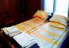 На ски в Рила! Почивка в Говедарци, Семеен хотел Калина 2*! Нощувка със закуска и вечеря с включена напитка. Безплатно настаняване на дете до 3г.   - thumb 12