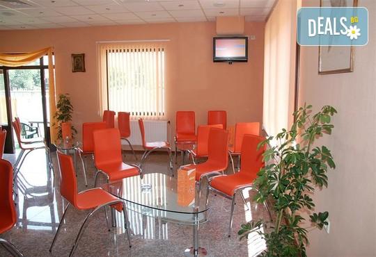Хотел Елена 2* - снимка - 3