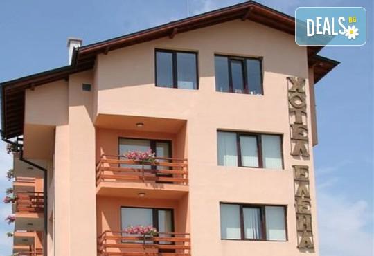 Хотел Елена 2* - снимка - 1