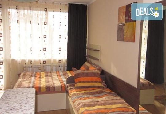 Семеен хотел Додовата къща 2* - снимка - 4