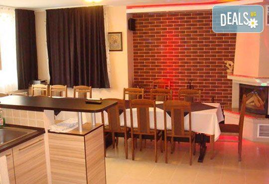 Семеен хотел Додовата къща 2* - снимка - 7