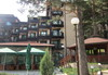 Планински релакс в хотел Магнолия 3*, Паничище! Една нощувка със закуска и вечеря, безплатно за дете до 5.99г.  - thumb 3