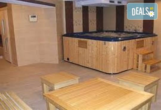 Хотел Магнолия 3* - снимка - 23