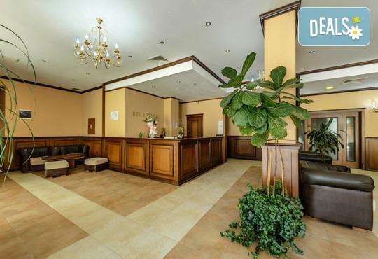 Хотел Магнолия 3* - снимка - 7