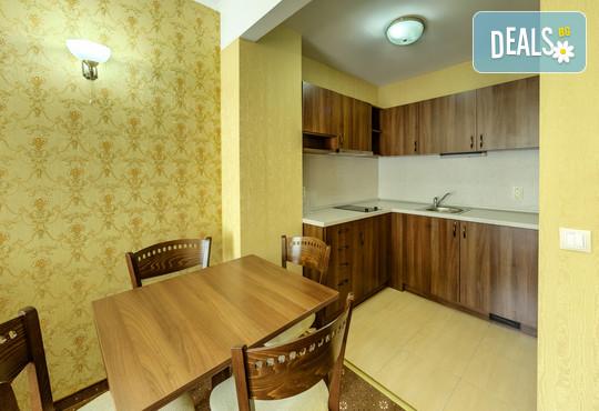 Хотел Магнолия 3* - снимка - 14