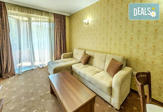 Хотел Магнолия 3* - снимка - 15