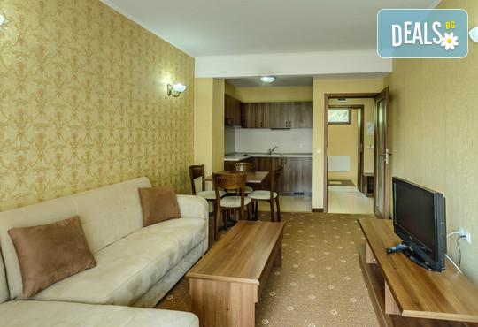 Хотел Магнолия 3* - снимка - 16