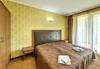 Хотел Магнолия - thumb 12