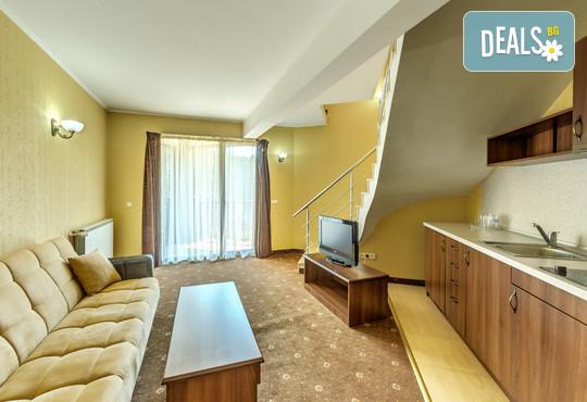 Хотел Магнолия 3* - снимка - 18