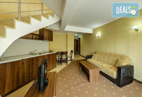 Хотел Магнолия 3* - снимка - 17
