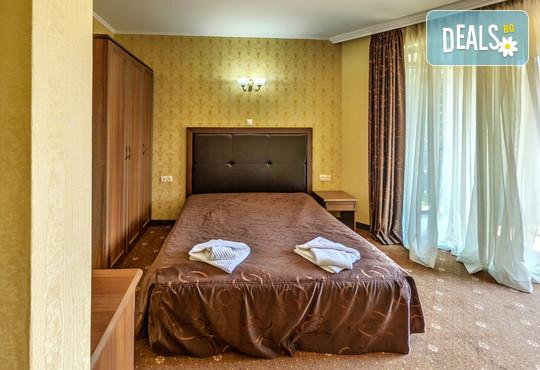 Хотел Магнолия 3* - снимка - 13