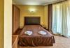 Хотел Магнолия - thumb 13