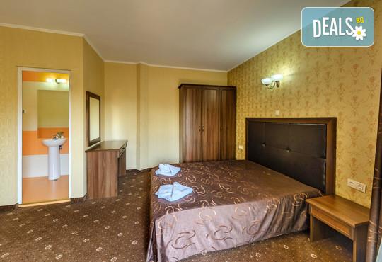 Хотел Магнолия 3* - снимка - 11