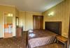 Хотел Магнолия - thumb 11