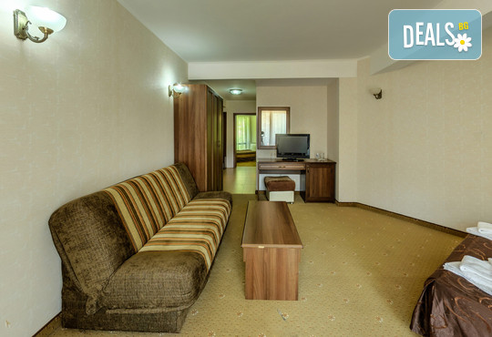 Хотел Магнолия 3* - снимка - 19