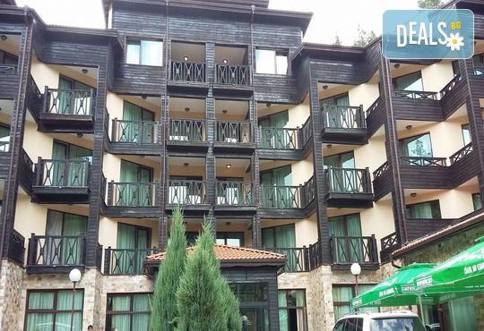 Хотел Магнолия 3* - снимка - 6
